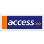 access-bank-Logo.png