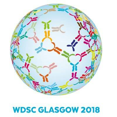 World Down syndrome Congress (WDSC) 2018, Glasgow, Scotland