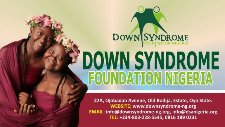 Exodus 2018 – DSFN Ibadan New Centre Awareness 2018