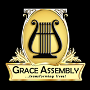 Logo-Grace-Assembly.png